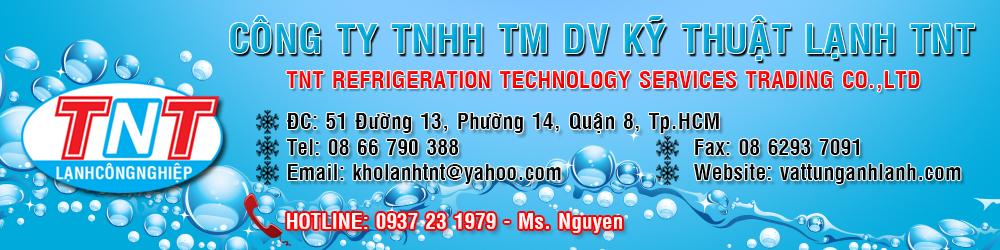Tranh theu chu thap